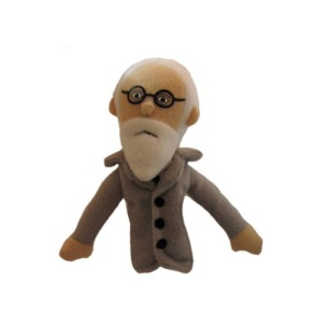 freud_fingerpuppet