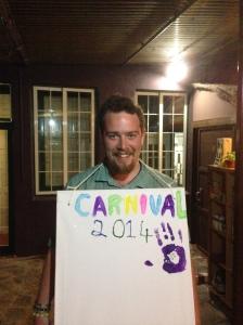 Carnival 1 (1)