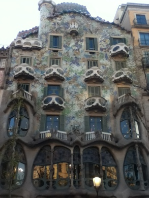 Gaudi 2